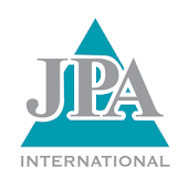 JPA GROUP