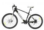 Električni bicikl HECHT GRIMIS