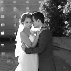 Wedding photographer Enrique Micaelo (emfotografia). Photo of 19.06.2015