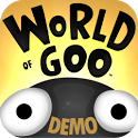 World of Goo Demo icon