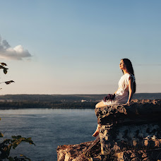 Wedding photographer Svetlana Domnenko (Atelaida). Photo of 25.06.2018