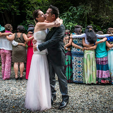 Wedding photographer Giuliano Di guida (giulianodiguida). Photo of 04.09.2014