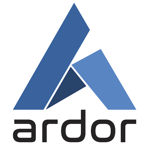 Ardor Lite Wallet Android APK Download Free By MrV777