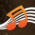 Latest 100 Hindi Songs icon