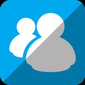 Messenger for Facebook - Security Lock