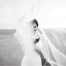 Wedding photographer Vasiliy Kutepov (kutepovvasiliy). Photo of 22.10.2017
