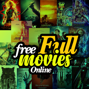 Free Full Movies Online – Latest Movies Box 2019 App Download For Android 4