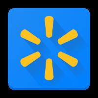 Walmart 3.9.2