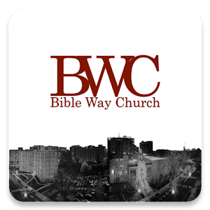 Bible Way Church of Wash DC