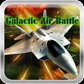 Galactic Air Battle