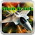 Galactic Air Battle file APK Free for PC, smart TV Download
