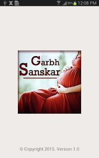 Garbh Sanskar VIDEOs (Hindi/Marathi/Gujarati/ALL) - náhled