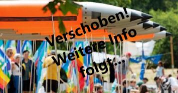 Aktionstag Büchel Flyer Titelbild - verschoben.png
