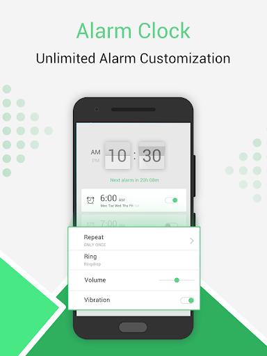Alarm Clock 1.0.5.3 screenshots 4