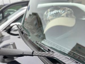 ジムニー JB64W 令和元年式 xc ブルーイッシュブラックパール3のカスタム事例画像 チャコさんの2020年05月30日11:32の投稿