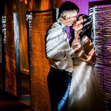 Wedding photographer Razvan Velev (artheart). Photo of 16.10.2014