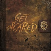 Get Scared (EP)