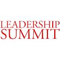 Health Forum Leadership Summit icon