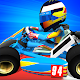 Kart Stars (game)