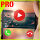 Download Video Ringtone maker for Incoming Call : Caller ID For PC Windows and Mac