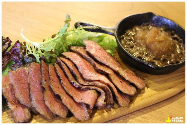 好福食研室GOOD FOOD LAB & AP farm-士林夜市 劍潭捷運站 聚餐 喝酒 餐廳特色料理