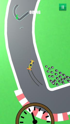 Retro Racing Online ud83cudfce Modify 2D race cars and win 1.1.3 screenshots 13