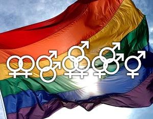 gender_01.jpg