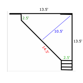 crush-stage-dimensions.png