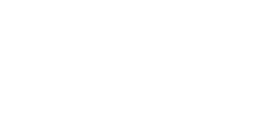 2020 Vision Lab