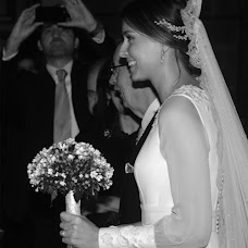 Wedding photographer TONI FORNS (toniforns). Photo of 08.04.2015