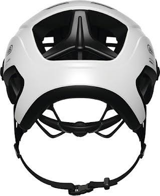 ABUS Montrailer Helmet alternate image 4
