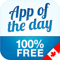 Free App of the Day Canada
