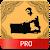 Raag Sadhana PRO - Harmonium, Tabla & Tanpura file APK Free for PC, smart TV Download
