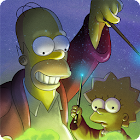 The Simpsons: Tapped Out icon