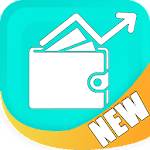 Wallet Watcher Expense Manager Icon