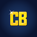 Cashboss: Earn cash, free recharge: Complete tasks icon