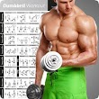 Renforcement musculaire icon