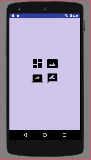 Mehndi Designs Latest 2019 1.1.7 screenshots 1