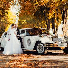 Wedding photographer Igor Gedz (iGOrgedz). Photo of 26.03.2015