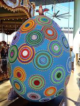 Photo: #Egg165 #TheBigEggHuntNY