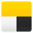 Yandex.Taxi.. file APK for Gaming PC/PS3/PS4 Smart TV