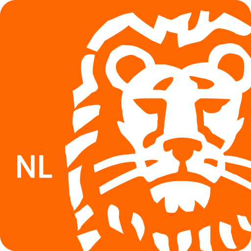 ING Bankieren file APK for Gaming PC/PS3/PS4 Smart TV