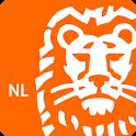 ING Nederland - Logo