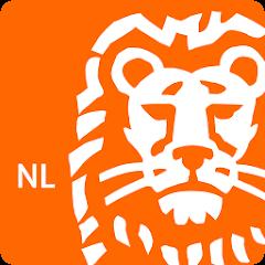 app ING Bankieren