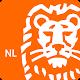 ING Bankieren (app)