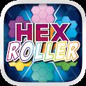 HexRoller icon