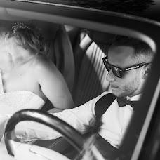 Wedding photographer Darius Žemaitis (fotogracija). Photo of 22.09.2017