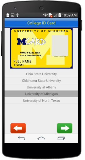 Download Apkpure Fake Id Generator co Apk