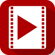 App watch movies online free APK for Windows Phone