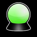 AmbientLight - mood stimulator icon